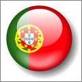 Bouton Portugal