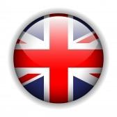 Bouton UK